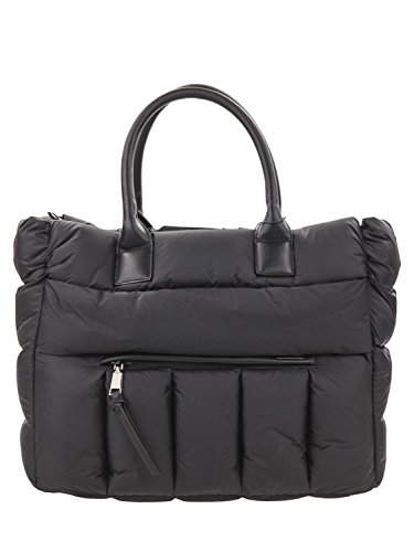 woolrich-quilted-duffle-bag