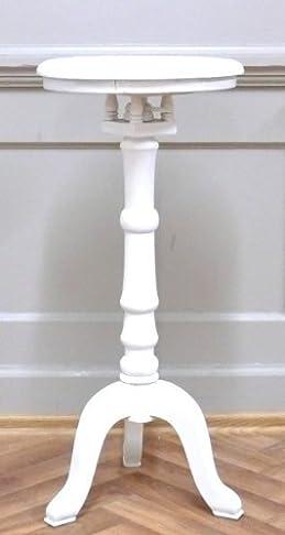 Barocco da tavolo stile antico stile coloniale mjtaw5070we stile antico in legno massiccio. replizierte antiquitaeten von louisxv buche (Acero, Mogano, Rovere) Ottone Anticato beschlaege, Impiallacciato, intarsiato