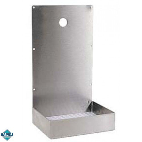 Beer Tap Drip Tray front-622890