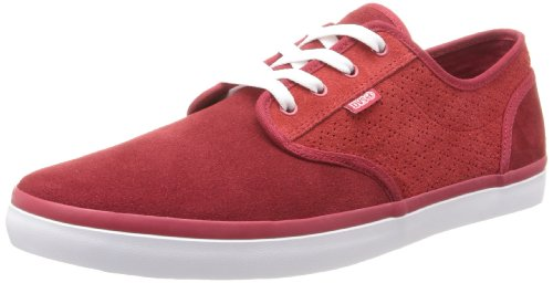 DVS Rico CT Skate Shoe