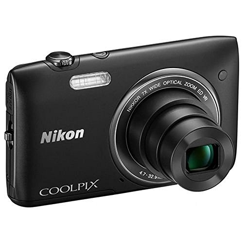 nikon-coolpix-s3500-201-mp-digital-camera-with-7x-zoom-black