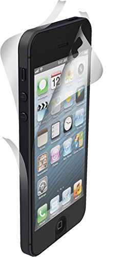 apple-iphone-5-full-body-protection-by-clear-coat-half-price-clearance-no1-best-seller-over-1000000-