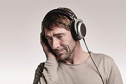 Beyerdynamic T90 Headphones