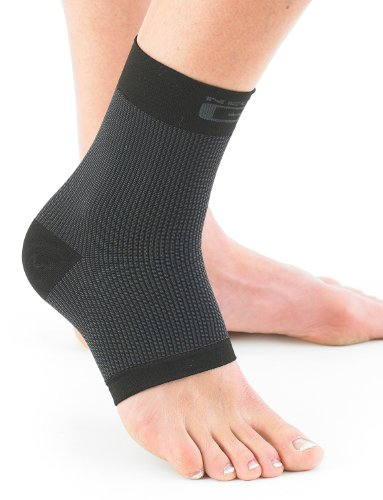 Neo G Airflow Ankle Support Large- Medical Grade, Breathable, Slimline Design