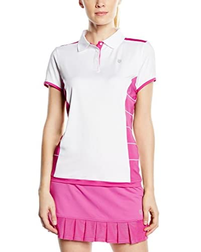 K-Swiss Polo WoGame