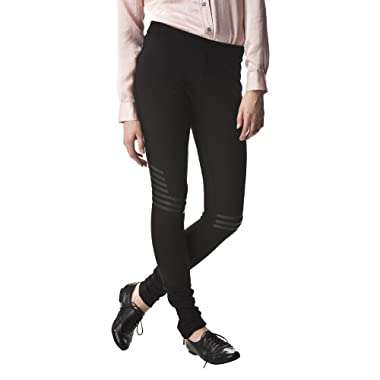 William Rast for Target® Ponte Leggings in Black : Target from target.com