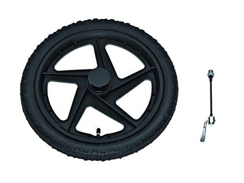 Original Ersatzteil Britax BOB Ironman Duallie Reifen