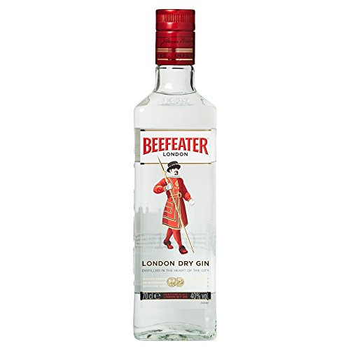 beefeater-ginebra-70-cl