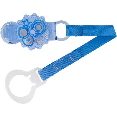 Mam Twist Clip For Boy -- 1 Clip front-986791