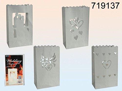 2-x-luci-sacco-carta-lanterna-luce-lampadario-sacchetti-per-matrimonio-resistente-al-fuoco-sicuro-pe