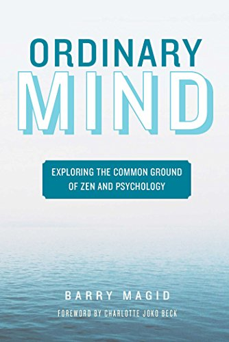 ordinary-mind-exploring-the-common-ground-of-zen-and-psychoanalysis-english-edition