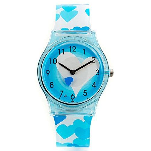 segno-orologio-bambini-orologio-bambine-orologio-apprendimento-orologi-orologio-al-quarzo-blu-cuore-