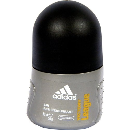 Adidas Original Victory League Deo Roll-on 50ml