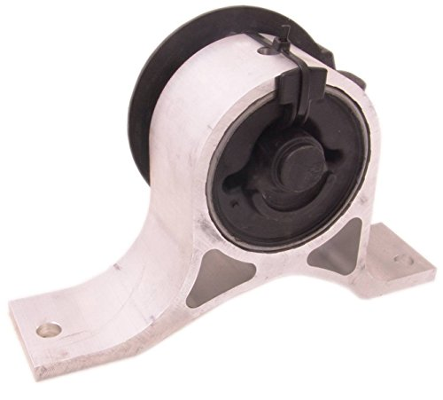 11210Zk80A - Right Engine Mount For Nissan (Nissan Teana J31 Engine Mount compare prices)