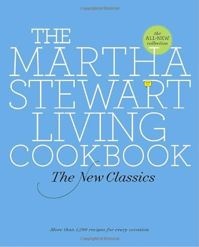 the-martha-stewart-living-cookbook-the-new-classics-by-martha-stewart-living-magazine-23-oct-2007-ha