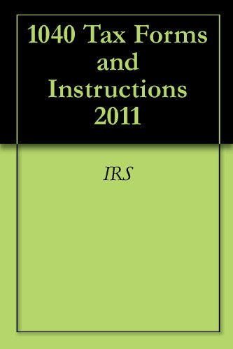2011 1040 instructions image search results for 1040 tax table instructions