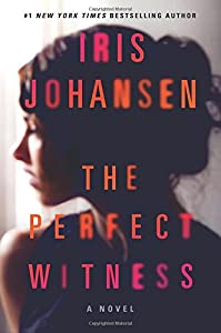The Perfect Witness by St. Martin's Press