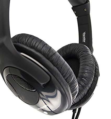 TekNmotion-Yapster-Plus-Over-Ear-Headset