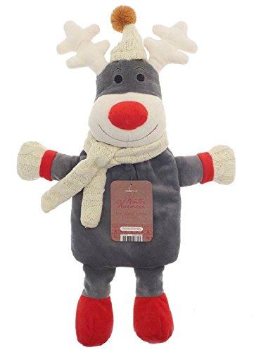 winter-warmer-kids-3d-novelty-1l-seasonal-hot-water-bottle-reindeer