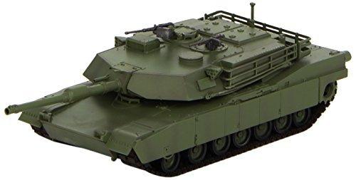 easy-model-172-m1a1-residence-mainland-1988-em35028