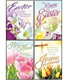 Easter Joy - Scripture Greeting Cards - KJV - Boxed - Easter