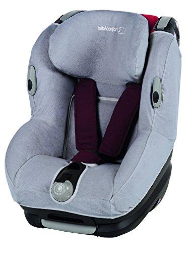 bebe-confort-housse-eponge-opal-cool-grey