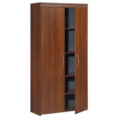 Tall Doors on The Lowest Prices On Tall 2 Door Storage Cabinet  We Offer Tall 2 Door