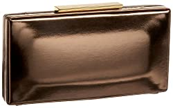 La Regale 25440 Clutch