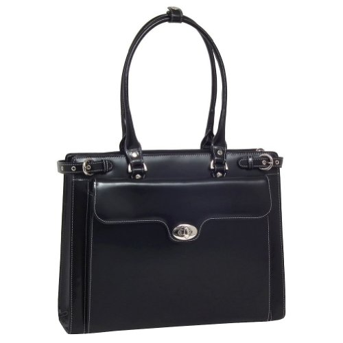 Winnetka-Leather-Ladies-Briefcase-with-Removable-Sleeve