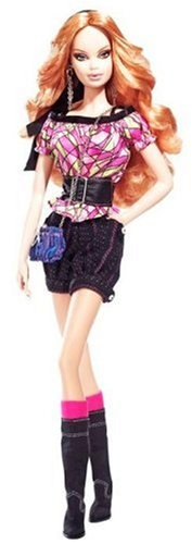 Top Model Summer Doll (Top Model Game compare prices)