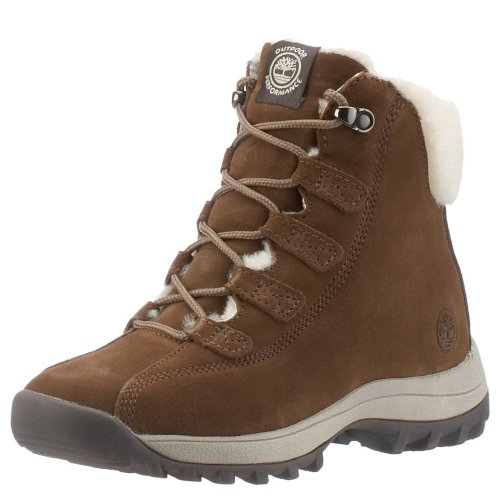 Where to Buy Timberland Earthkeepers Bethel Boot