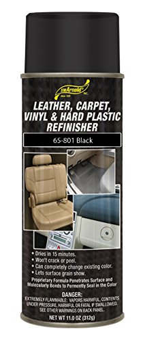 sm-arnold-65-801-leather-carpet-vinyl-hard-plastic-refinisher-black-11-oz