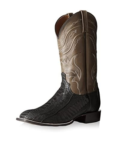 Lucchese Men's Cowboy Boot