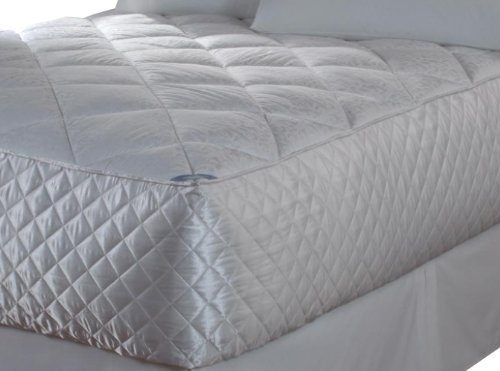 Best Deals For Mattress Topper Queen Reviews And Information With Best Value