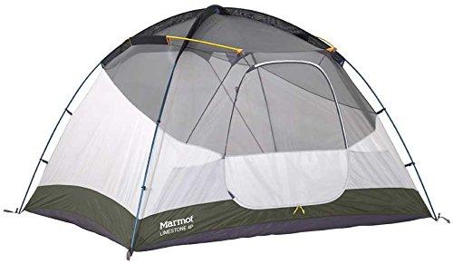 marmot-limestone-4-persons-tent-green-one