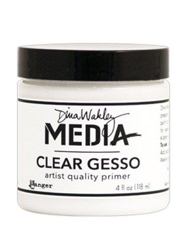 ranger-4-oz-clear-gesso-jar-white