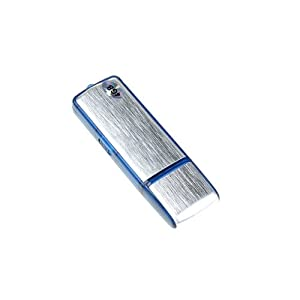 BestDealUSA Mini 4GB USB Hidden Spy Portable Digital Voice Recorder Flash Drive Memory