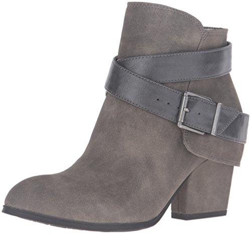 lifestride-womens-wendy-ankle-bootie-grey-8-w-us