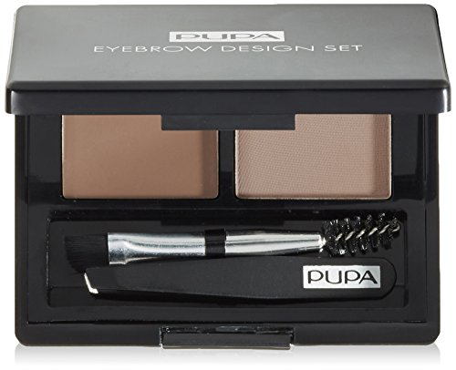 pupa-milano-eyebrow-design-set-dark-brown-11-g
