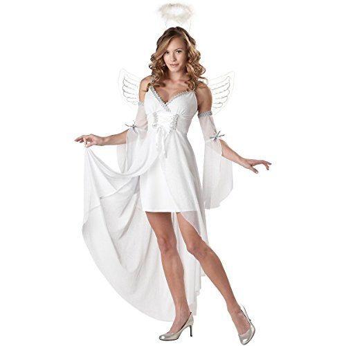GSG Angel Costume