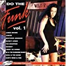 Do the Funk, Vol.1