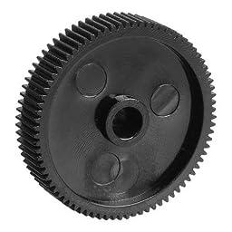Cavision Large Film Lens Gear (44mm Diameter) for RFF15B Follow Focusing System