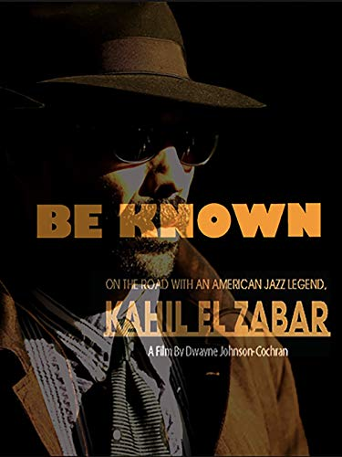 Be Known on Amazon Prime Video UK