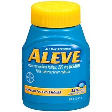 aleve-all-day-strong-pain-fever-reducer-naproxen-sodium-tablets-220-mg-nsaid-320-caplets-by-beststor