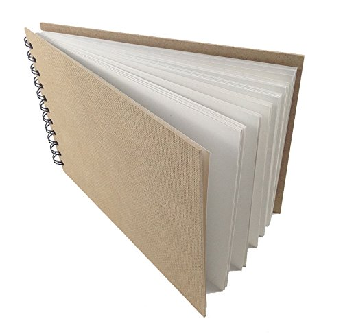 artway-enviro-recycled-wirobound-a4-sketchbook-in-landscape-70-sides-of-170-gsm-100-recycled-cartrid