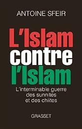 L' islam contre l'islam