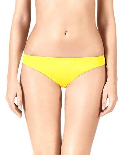 PARAH Braguita de Bikini H.4