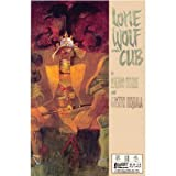 img - for Lone Wolf & Cub #18 (Lone Wolf & Cub (First Classics)) book / textbook / text book