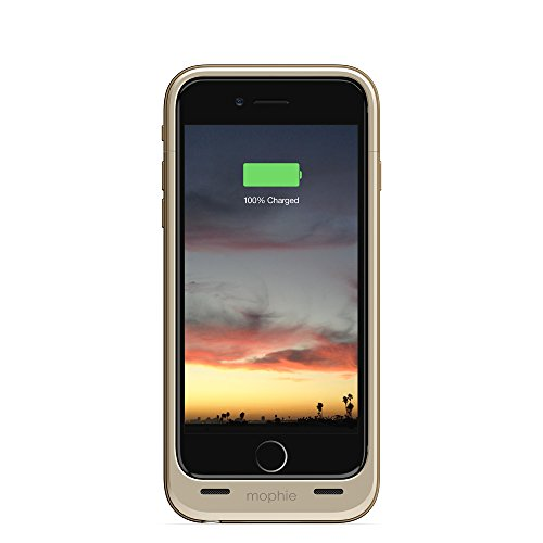 mophie-juice-pack-air-coque-batterie-pour-iphone-6-2750-mah-or