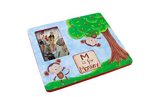 Apple-Barrel-Acrylic-Paint-Set-18-Piece-2-Ounce-PROMOABI-Best-Selling-Colors-I